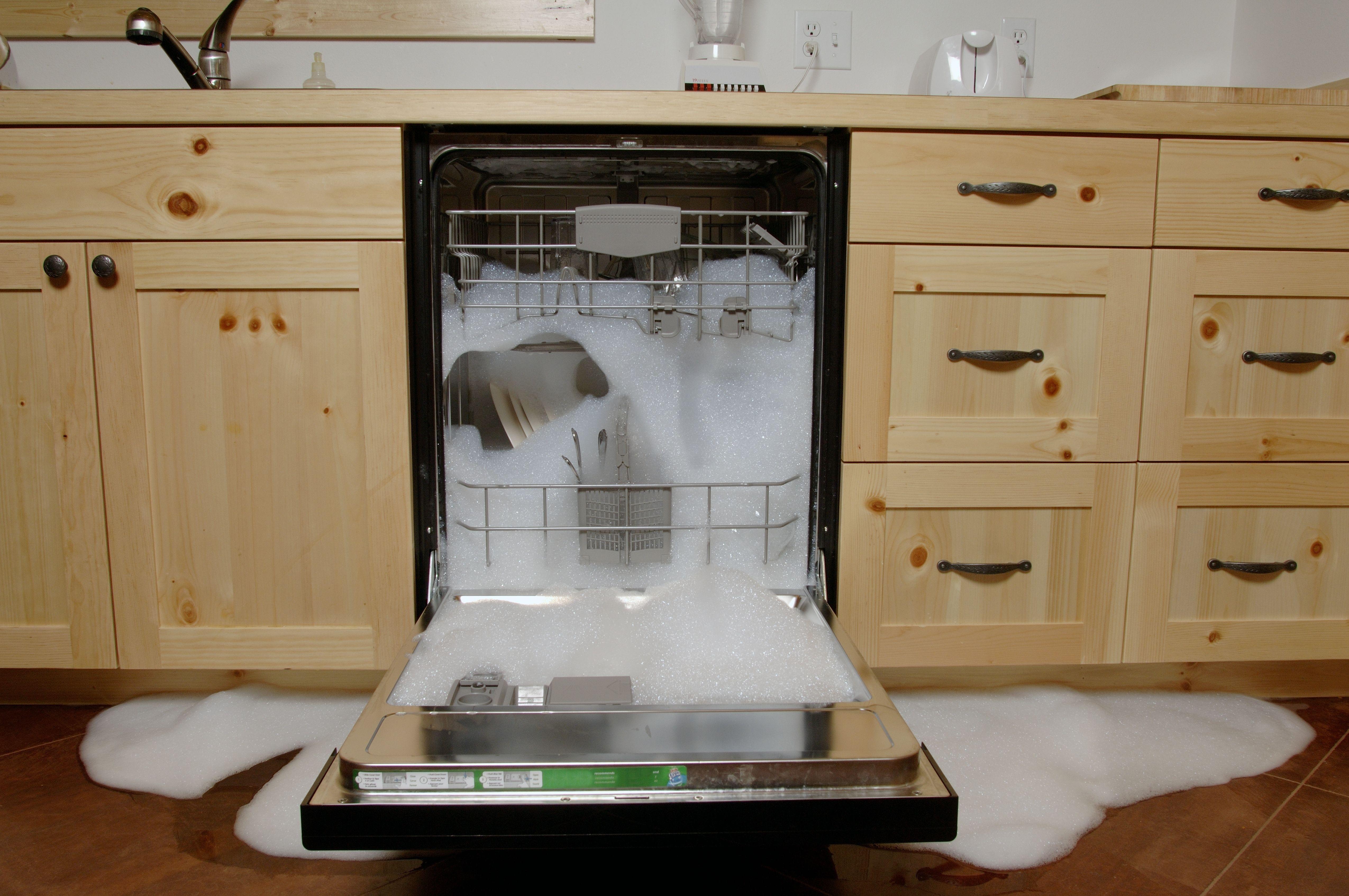 drawer front samsung steel bin door french refrigerator dishwasher single stainless ajmadison cgi silver