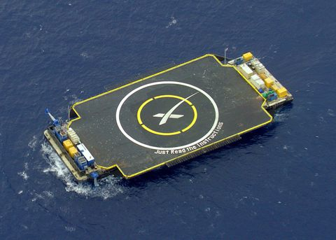 Naval architecture, Watercraft, Boat, Water transportation, Ship,