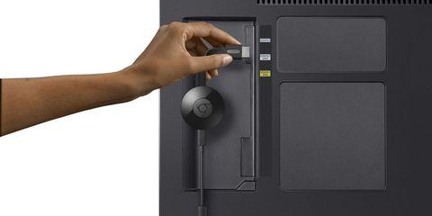 Fixture, Wrist, Machine, Aluminium, Gas, Security, Hardware accessory, Steel,