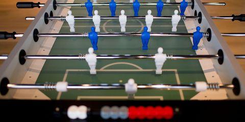 foosball-table-pot.jpg