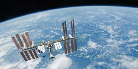iss-spacewalk.jpg