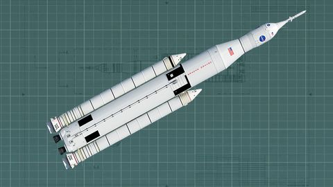 Aerospace engineering, Space, Parallel, Engineering, Spacecraft, Stationery, Aircraft, Cutting mat, Silver, Toy vehicle,