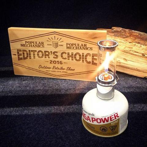 Bottle, Label, Bottle cap, Still life photography, Perfume, Distilled beverage,