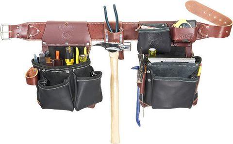 Brown, Bag, Style, Strap, Leather, Liver, Buckle, Tan, Shoulder bag, Beige,