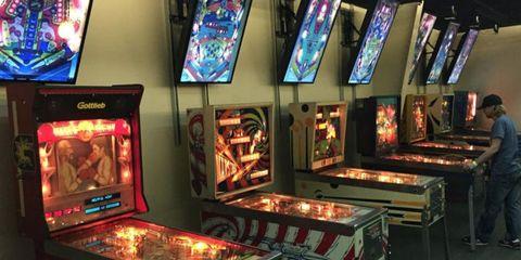 pinball-museum.jpg