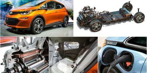 Motor vehicle, Mode of transport, Automotive design, Transport, Vehicle, Automotive wheel system, Automotive tire, Vehicle door, Automotive mirror, Rim,