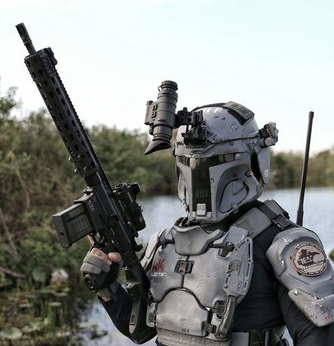 star-wars-mandaloriano-armadura2.jpg