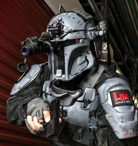 star-wars-mandaloriano-armadura3.jpg