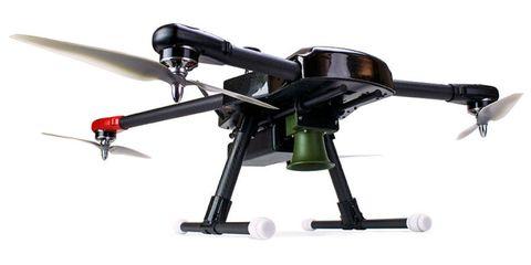 prohawk-drone.jpg