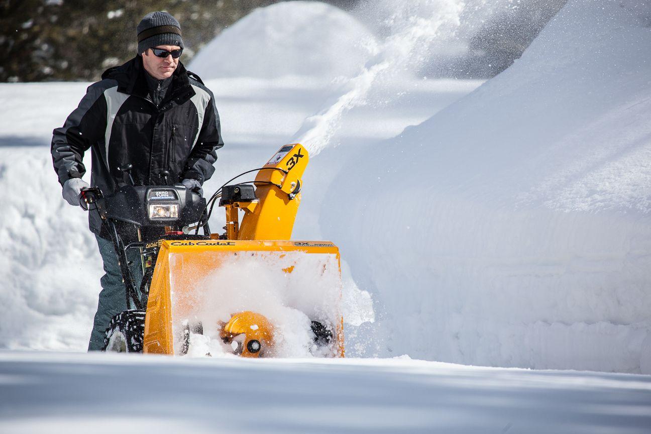 "Картинки по запросу ""snow blower how to choose"""