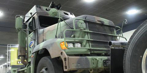 autonomous-army-truck.png