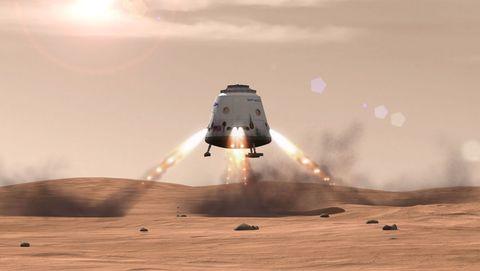 Missile, Vehicle, Aircraft, Rocket, Rocket-powered aircraft, Aerospace engineering, Airplane, Screenshot, Spacecraft, Space,