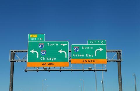 highway-signs.jpg