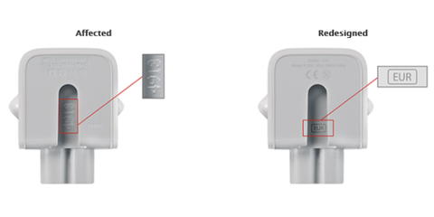 apple-adapter-recall.png