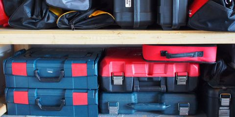 Red, Bag, Carmine, Plastic, Luggage and bags, Baggage, Trunk, Coquelicot, Leather, Strap,