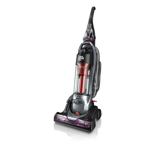 Vacuum cleaner, Machine, Household cleaning supply, Household supply, Carpet sweeper, Cleanliness,