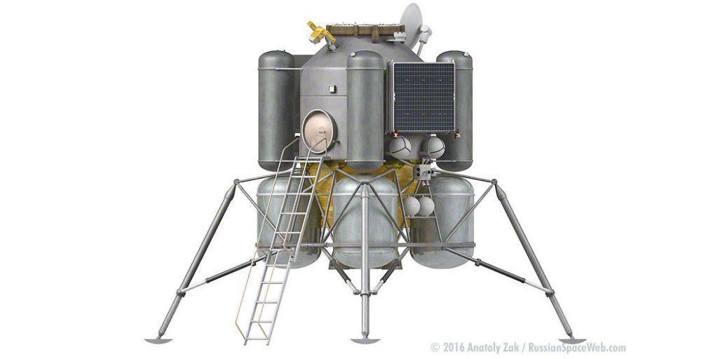 landscape-1454504082-lunar-lander.jpg?re