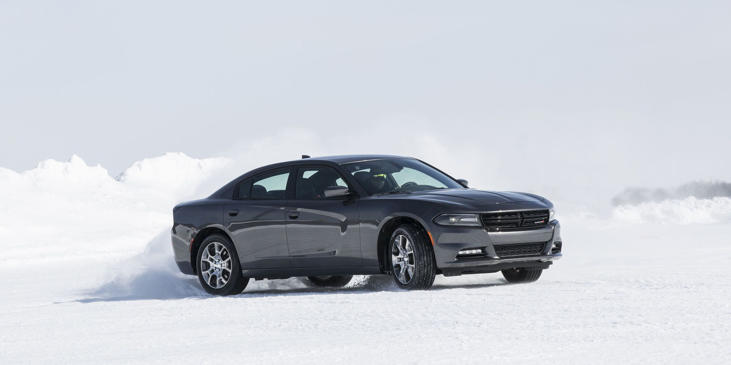 How to Drive in Winter: 12 Hacks from the Pros to Master Travel in Snow and Ice