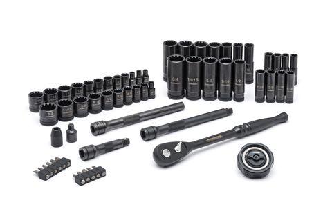 Font, Carbon, Auto part, Plastic, Synthetic rubber,