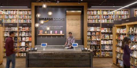 amazon-bookstore.jpg