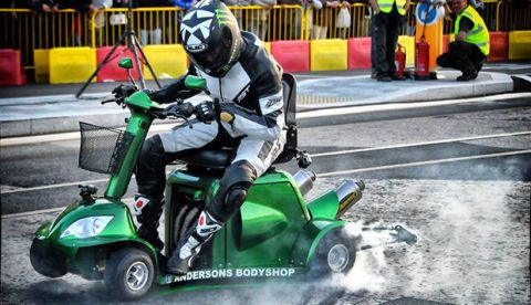mobility-scooter-world-record.jpg