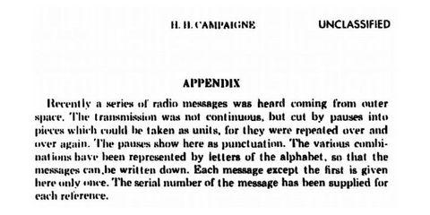 Text, White, Font, Black, Black-and-white, Document,