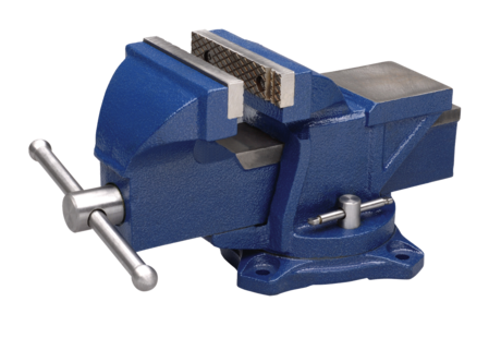 Peachy How To Buy A Vise That Works Best In Your Workshop Pabps2019 Chair Design Images Pabps2019Com