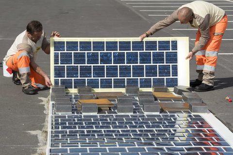 solar-roads.jpg