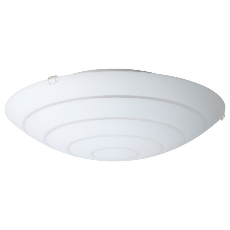 drum uk pendant ikea light ceiling conversion lighting a kit lights