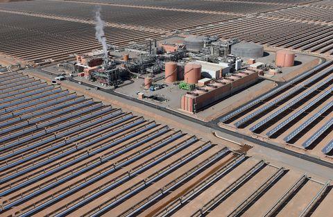 morocco-power-plant.jpg