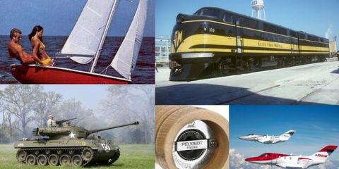Mode of transport, Transport, Tank, Airplane, Combat vehicle, Self-propelled artillery, Sail, Aerospace engineering, Aircraft, Railway,