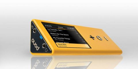 Yellow, Electronic device, Text, Technology, Font, Display device, Communication Device, Gadget, Mobile device, Material property,