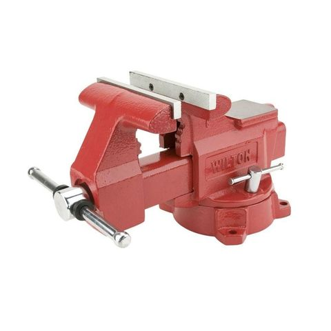 Superb How To Buy A Vise That Works Best In Your Workshop Pabps2019 Chair Design Images Pabps2019Com