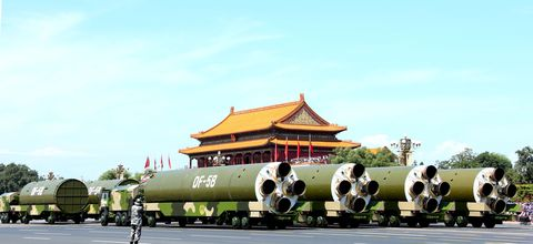 Transport, Infrastructure, Pipe, Roof, Rolling, Cylinder, Pedestrian, Gas, Japanese architecture, Rolling stock,