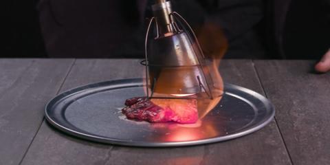 blowtorch-steak.png