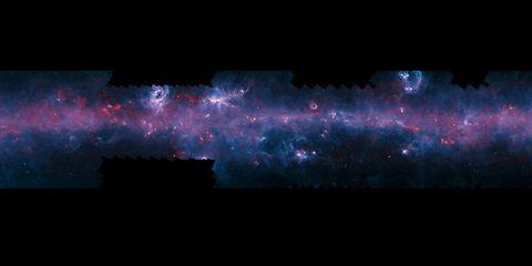 milky-way-galaxy-map.jpg