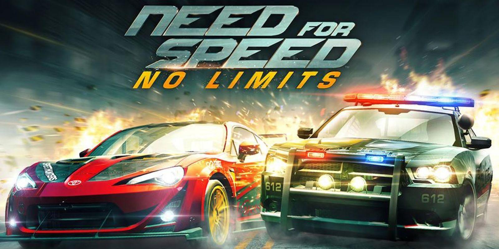 Drifting Games - Free Online Drift Games   Top Speed