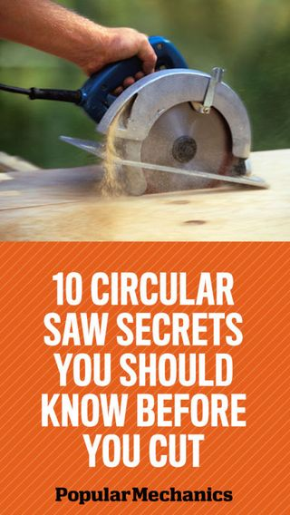 10 circular saw secrets diy guy 10 circular saw secrets you should know before you cut greentooth Image collections
