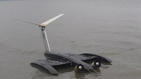 Aircraft, Black, Aviation, Machine, Grey, Airplane, Wing, Air travel, Wind, Flight,