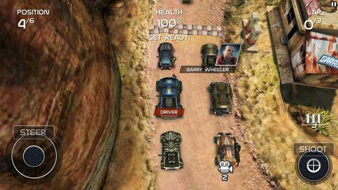 car wala game chahiye