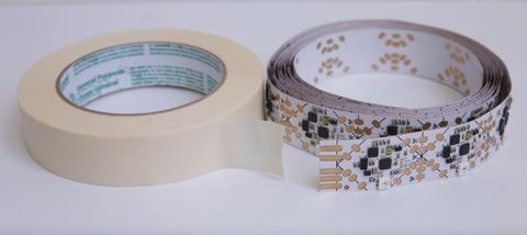 mit-sensor-tape.png