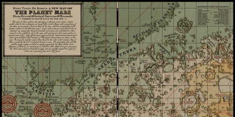 medieval-mars-map.jpg