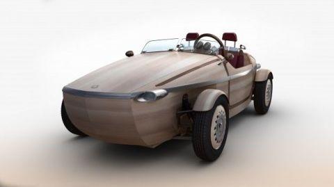 Automotive design, Mode of transport, Automotive wheel system, Rim, Automotive tire, Fender, Automotive exterior, Auto part, Tread, Automotive lighting,