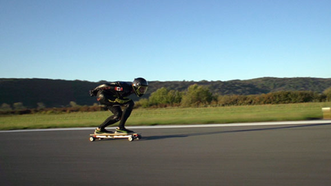 electric-skateboard-speed-record.png