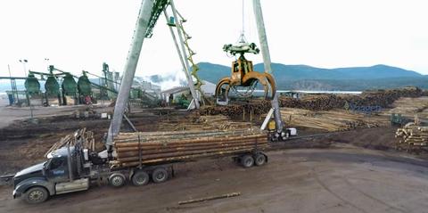 Mode of transport, Transport, Soil, Machine, Construction equipment, Construction, Concrete, Composite material, Iron, Crane,