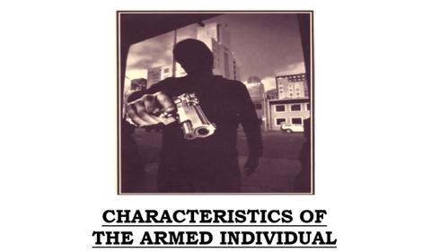 secret-service-weapon-guide.png