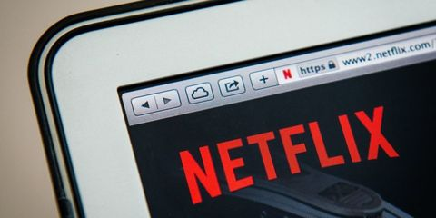 9 Netflix Tricks You Can't Live Without