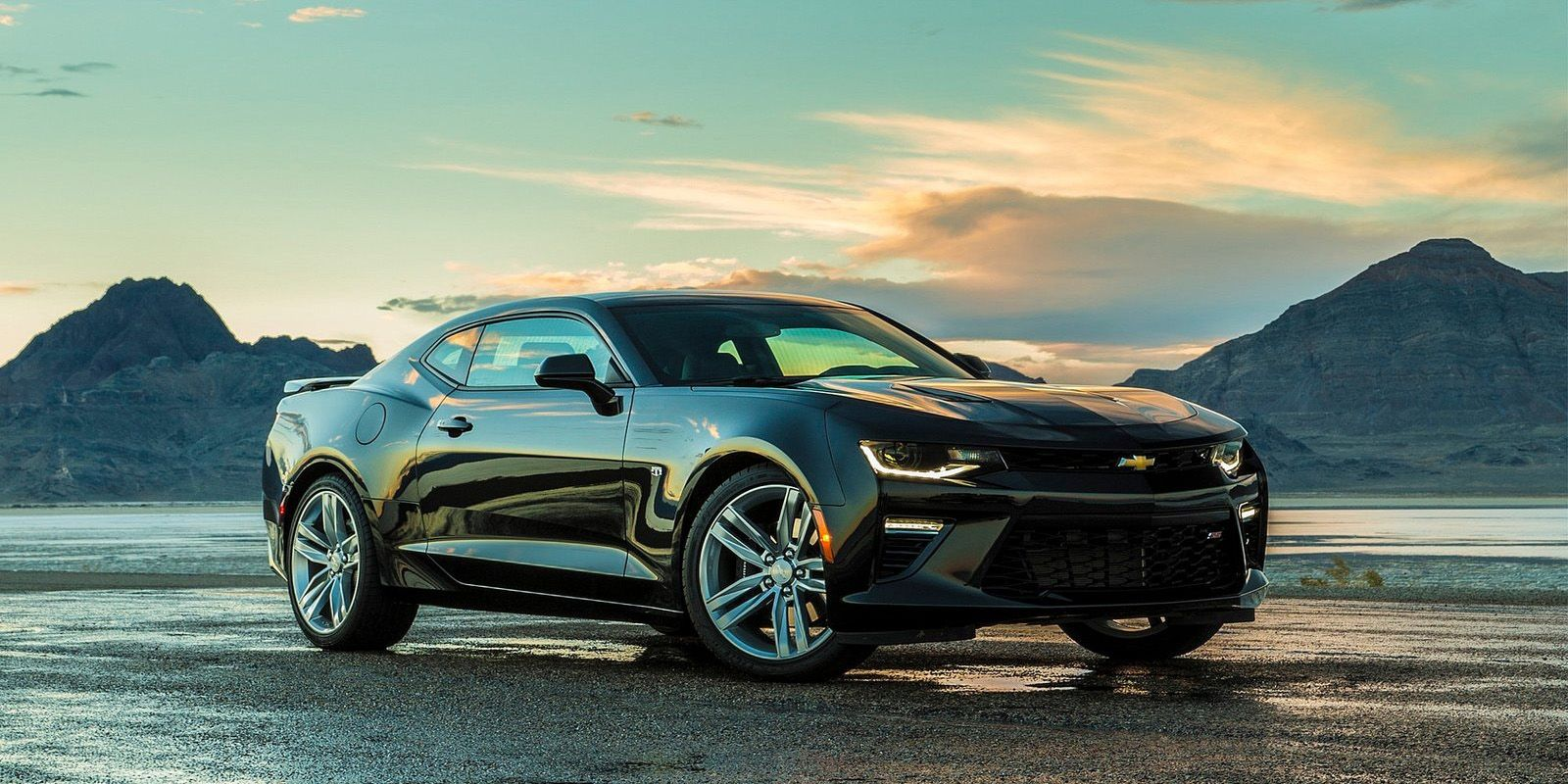 10 Cars That Were Massively Improved by a Redesign