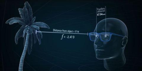deep-optics-omnifocals.png