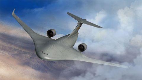 lockheed-hybrid-wing-body.jpg